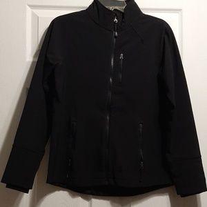 Under Armour Women's Fleece Lined Jacket